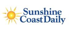 sunshinecoast