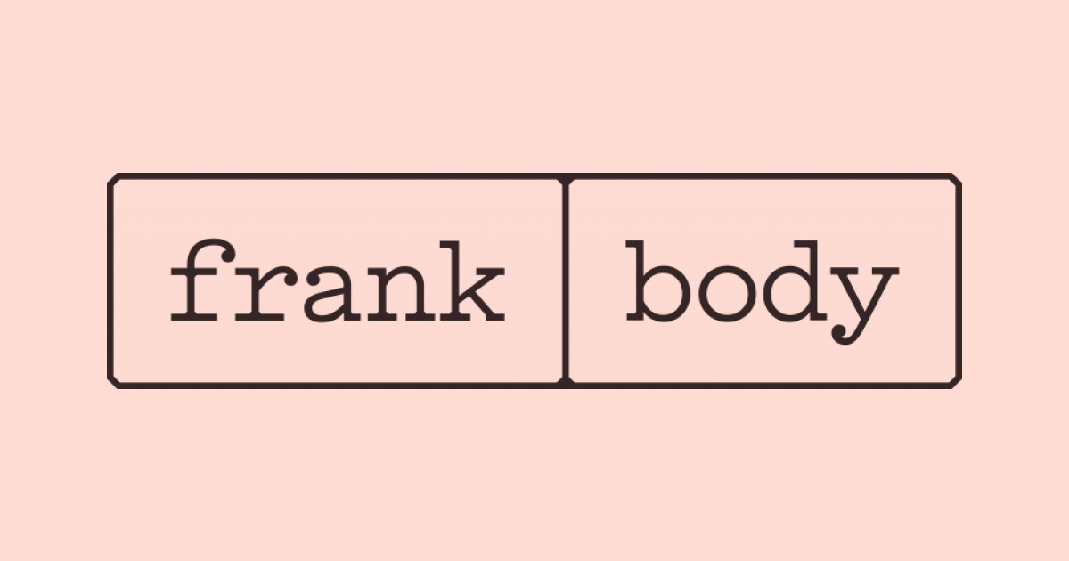 Crossed_off_Frank_Body.png