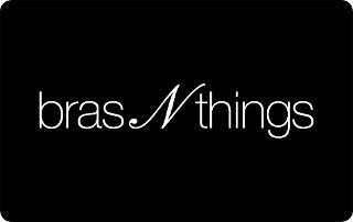 Crossed_off_bras_n_things