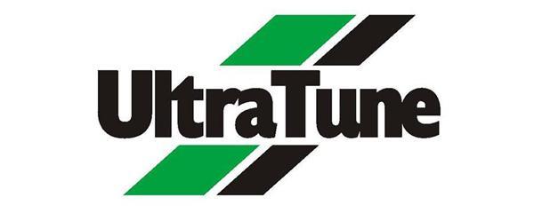 Crossed_off_ultratune