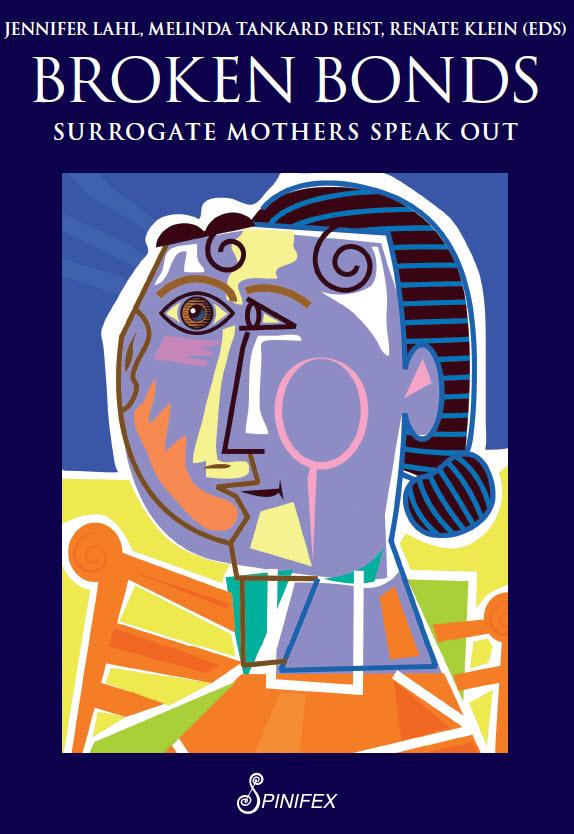 Broken Bonds: Surrogate mother speak out